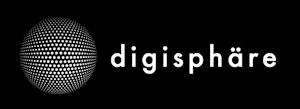 Digisphäre Logo