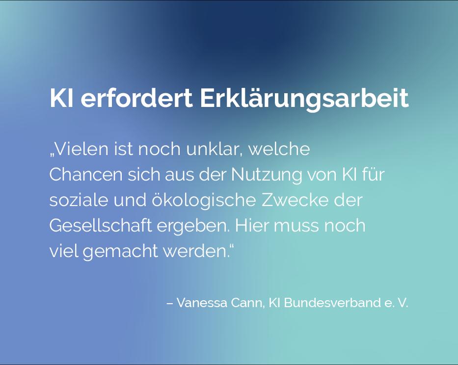 Vanessa Cann