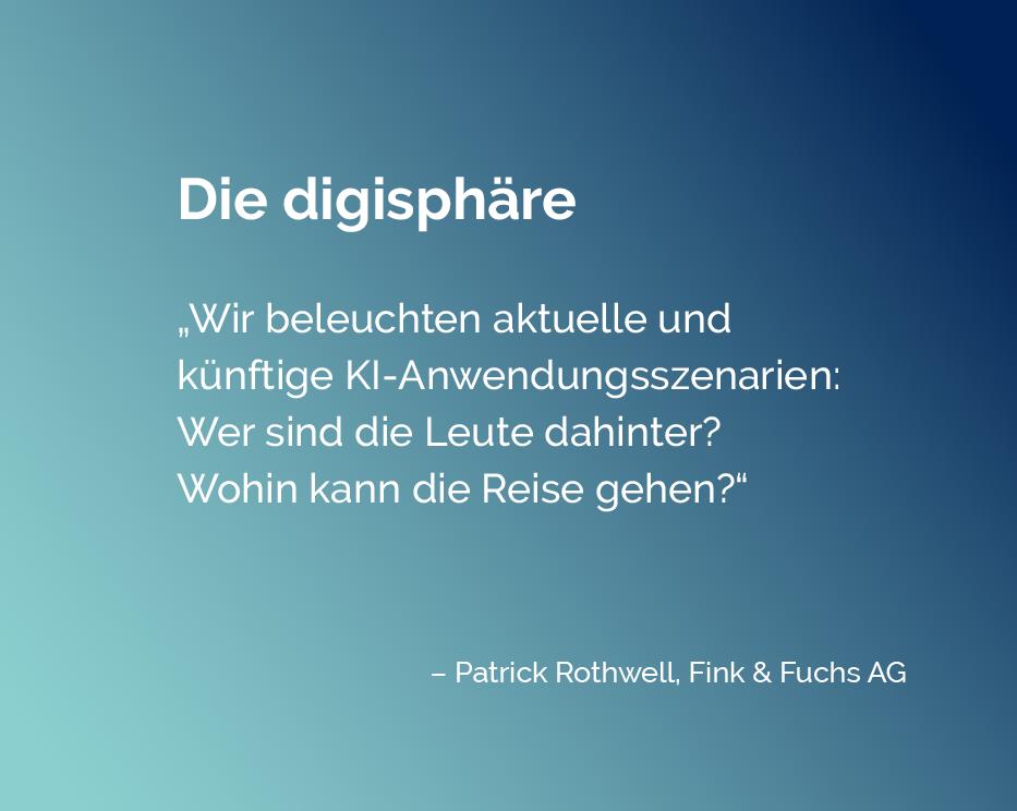 Patrick Rothwell
